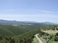 panoramica-1-vista-da-agriturismo_800x229