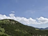 panoramica-2-vista-dellagriturismo_800x223