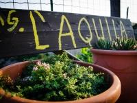 Agriturismi_L_Aquila-Costa_Verde-Facciata-01