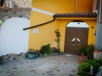 Agriturismi_L_Aquila-Costa_Verde-Facciata-02