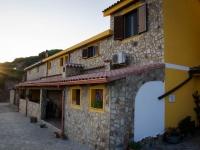 Agriturismi_L_Aquila-Costa_Verde-Facciata-03