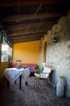 Agriturismi_L_Aquila-Costa_Verde-Facciata-08