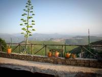 Agriturismi_L_Aquila-Costa_Verde-Panorama-01